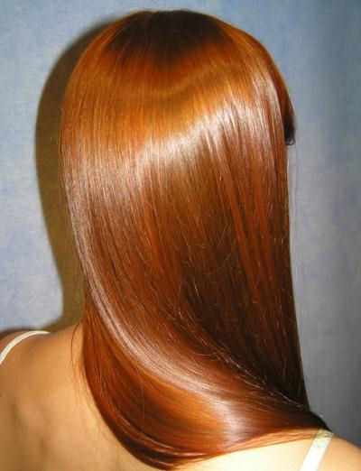 tip-stop-how-to-get-shiny-hair