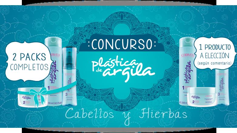 productos-plástica_Concurso
