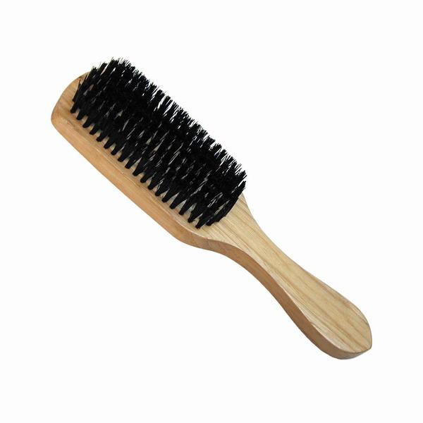 cepillo-capicell-caída