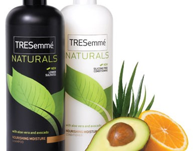 facebook-tresemmenaturals1