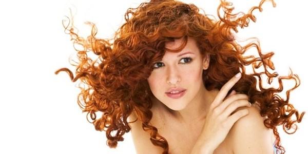 El aceite de ricino lavar los cabellos