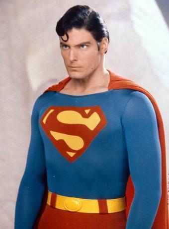traje_Superman