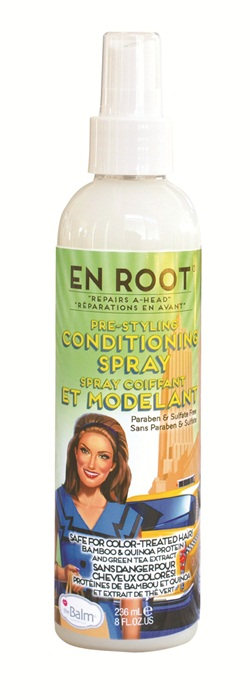 the-Balm-En-Root-Repairs-A-Head-Pre-Style-Conditioning-Spray