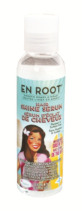 the-Balm-En-Root-Smooth-Roads-A-Head-Hair-Shine-Serum