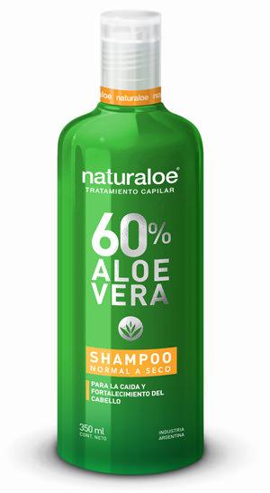 envase-shampoo-02