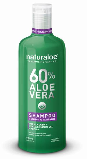 envase-shampoo-03