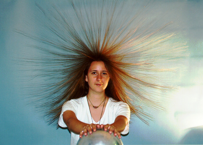 static-cling-hair (1)