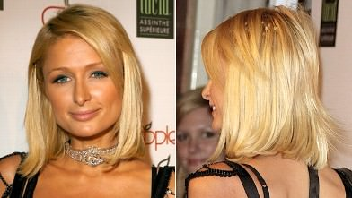 Paris-hilton-micro-rings-showing