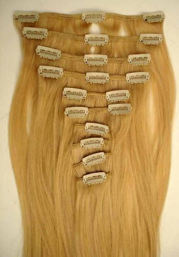 extensiones-quita-y-pon-clips-calidad-remy-100natural-206431z0
