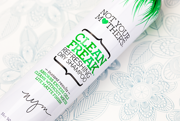 Not-Your-Mothers-Clean-Freak-Dry-Shampoo