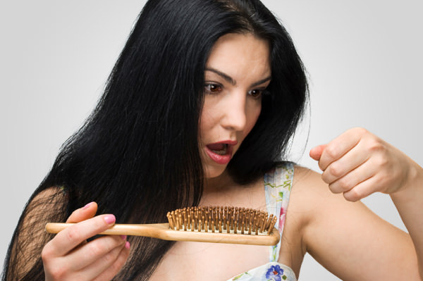 woman-suffering-from-hair-loss