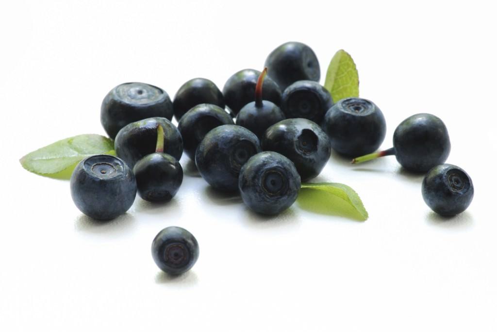 Acai-Berry (1)
