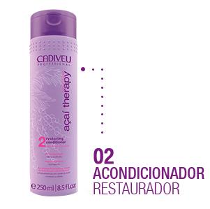 imagen_acondicionador_acai