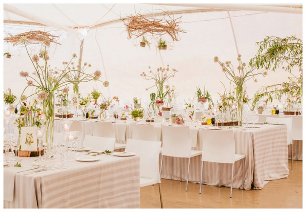 Pretty_Botanical_Themed_Wedding_WeLovePictures_South_Africa_Wedding_Before_the_Big_Day_Wedding_Blog_UK11