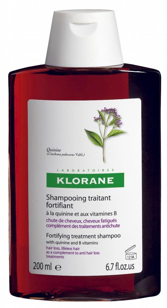 klorane (1)