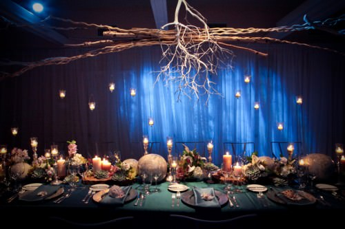 modern-ocean-theme-wedding-centerpiece-500x333