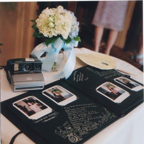 photo-guest-book
