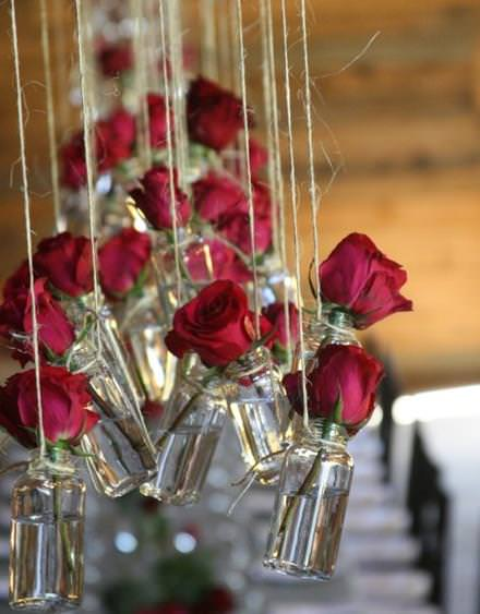wedding-decor-ideas