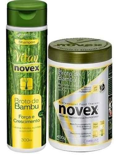 novex-shampoo-y-tratamiento-broto-de-bambu-6519-MCO5073768333_092013-O