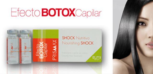 botox_blog