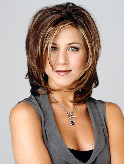 1366917697_jennifer-aniston-560