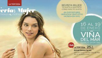20140102124107-feria-de-la-mujer (1)