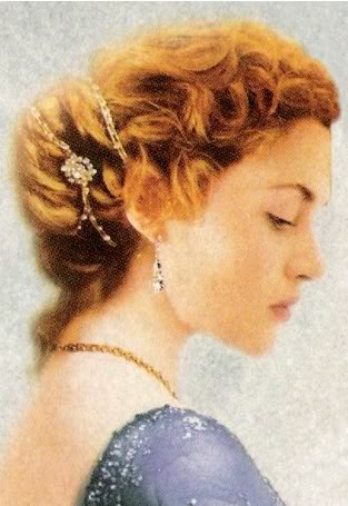 hairstyle-titanic