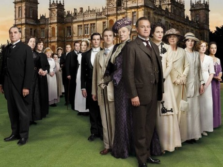 heres-what-downton-abbey-would-look-like-as-video-game-170052527