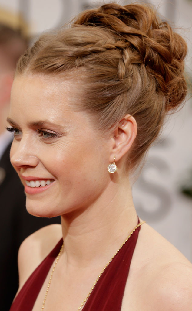 rs_634x1024-140113140838-634.amy-adams-hair.cm.11314
