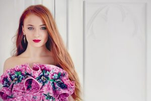 2504785-sophie-turner-tatler-17mar14_James-Meakin_b_810x540