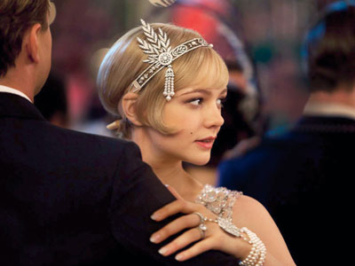 carey-mulligan-great-gatsby-dancing