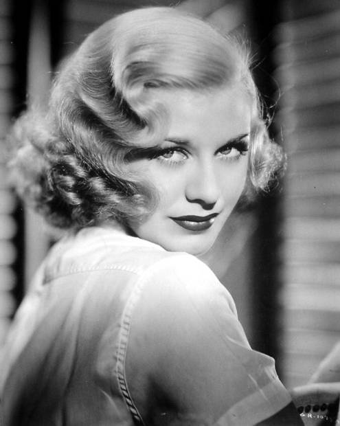 ginger-rogers-hair-mid-1930s