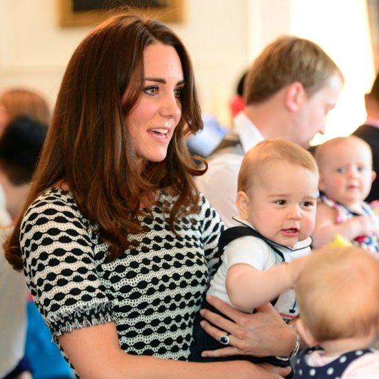Kate-Middleton-Hair-Australia-New-Zealand-Tour