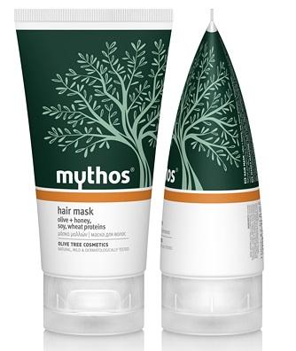 Mythos_HAIR_Mask