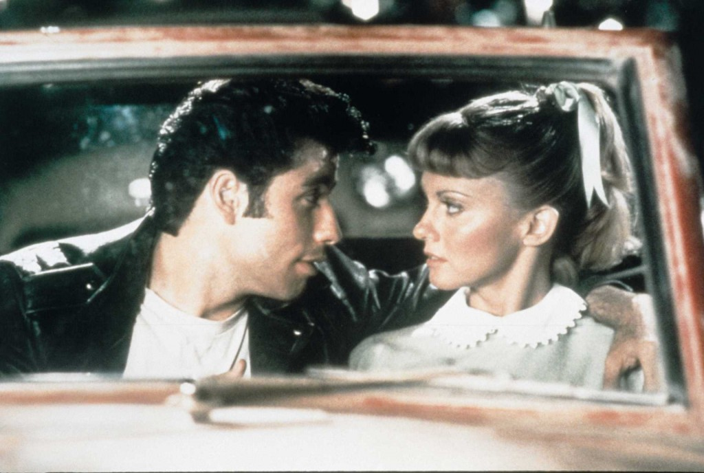 grease-grease-the-movie-512431_1920_1291