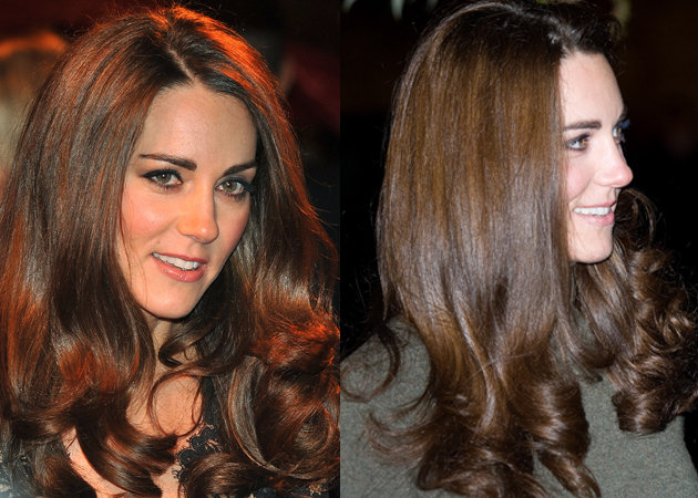 kate-middleton-hair