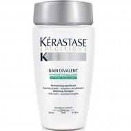 kerastase-specifique-bain-divalent-shampoo-250ml_1_900
