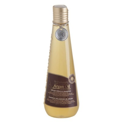 be-feelosophy-argan-shampoo
