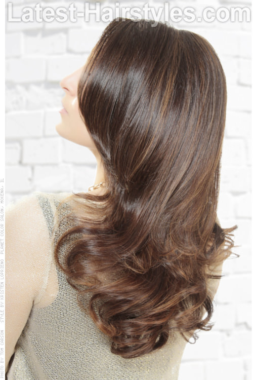 Light-Subtle-Caramel-Highlights-on-Dark-Hair (1)