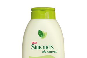 simmond's bio natural