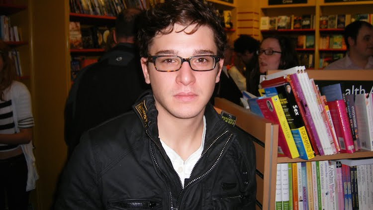 game-of-thrones-kit-harington-young-2009-adam-whitehead