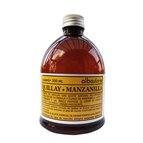 champu-quillay-manzanilla-frontal
