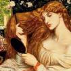 10 Datos curiosos sobre el cabello en la historia