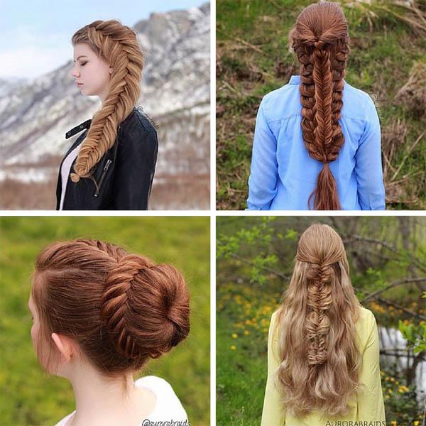 aurora braids 2