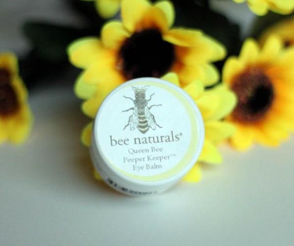 eye balm bee naturals1