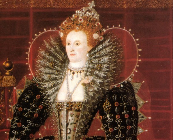 queen-elizabeth-i-21