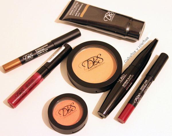 DBS Beauty Store 3