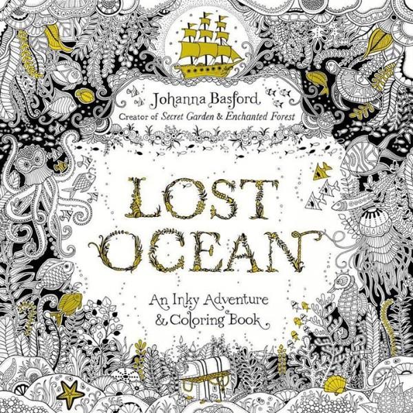 Lost-Ocean-Johanna-Basford