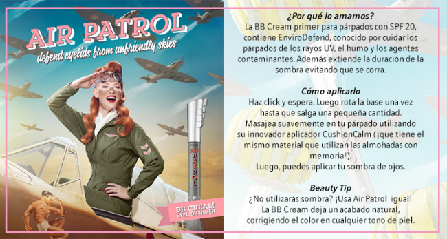AIR_PATROL_BENEFITCOSMETICS