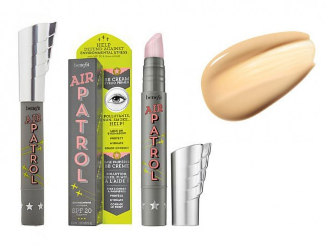 Benefit-Cosmetics-Air-Patrol